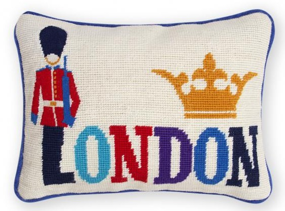 MP needlepoint_london