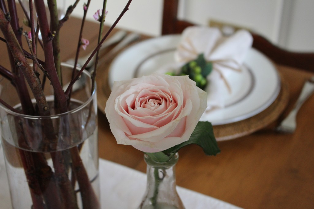 MP Spring Tablescape 6