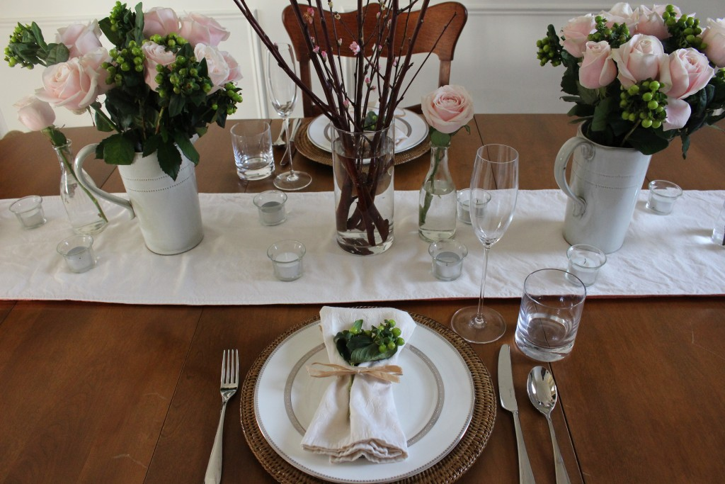 MP Spring Tablescape 5