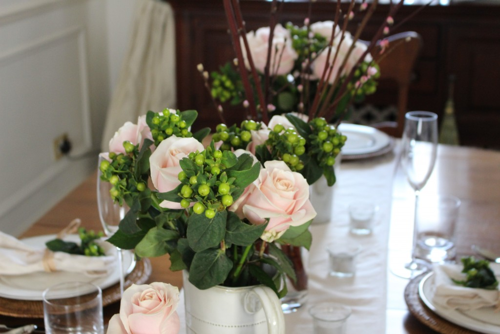 MP Spring Tablescape 3