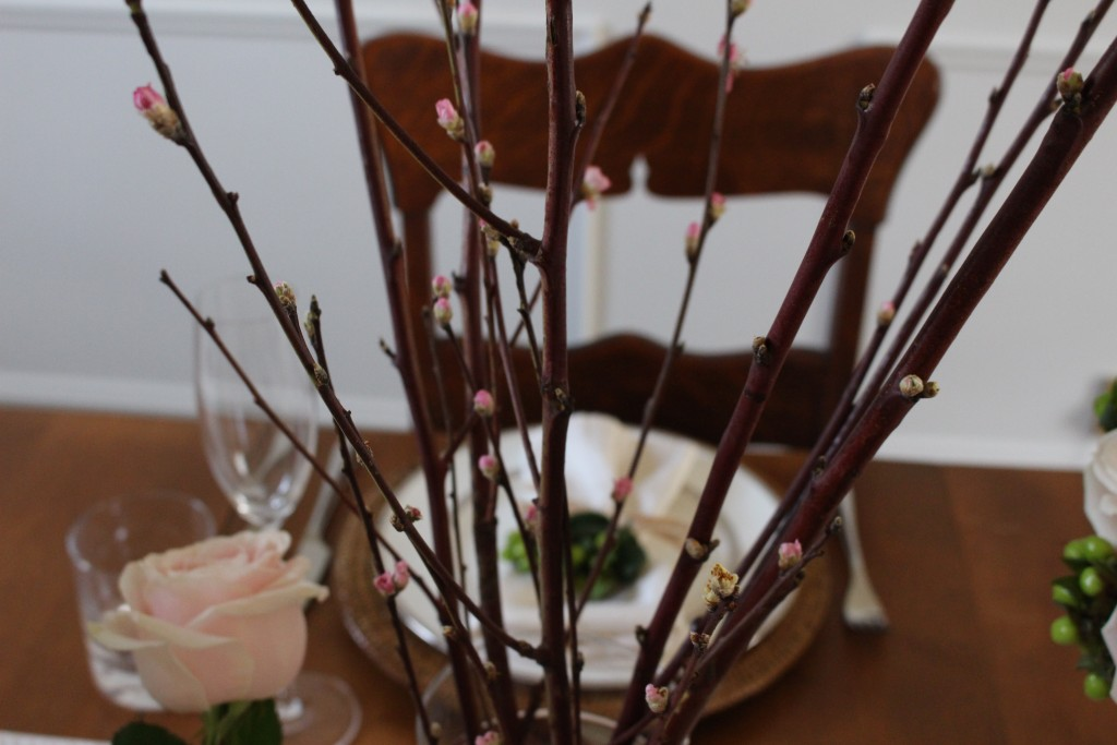 MP Spring Tablescape 7