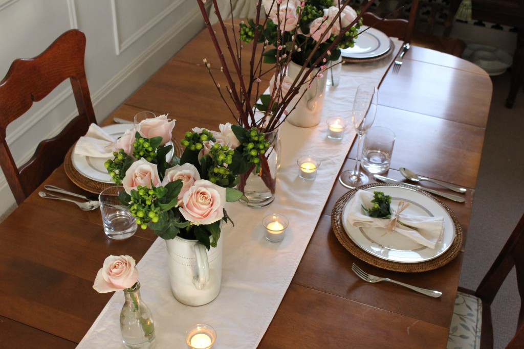 MP Spring Tablescape 8