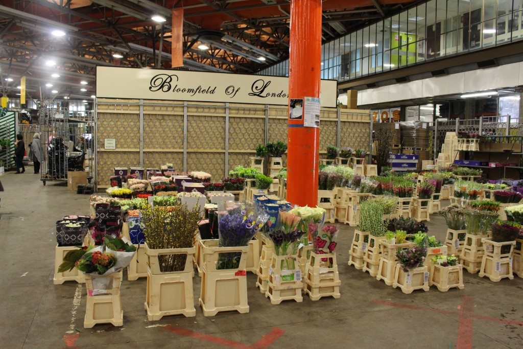 MP Flower Market 3