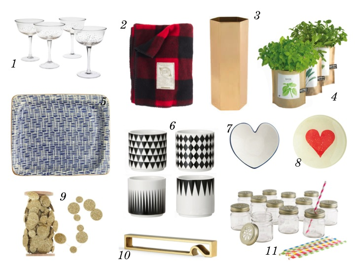Lately Iu0027ve Been Loving The Build Up Of Home Goods From J.Crew, The Latest  Of The Fast Fashion Brands To Join The Home Decor Scene.