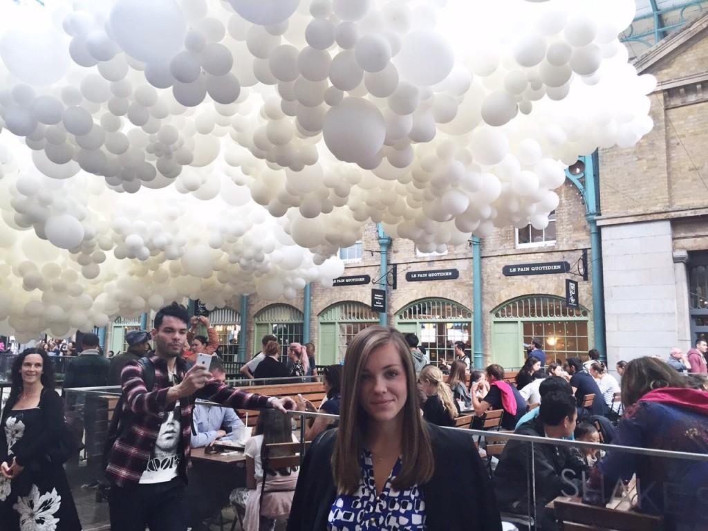 Kristen Moore CG Balloons